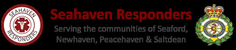 Seahaven Responders
